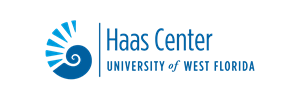 University of West Florida Haas Center