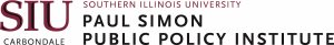 Paul Simon Public Policy Institute at Southern Illinois University
