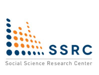 California State Fullerton's Social Science Research Center