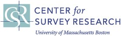 University of Massachusetts, Boston, Center for Survey Research