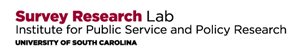 Survey Research Laboratory at the University of South Carolina