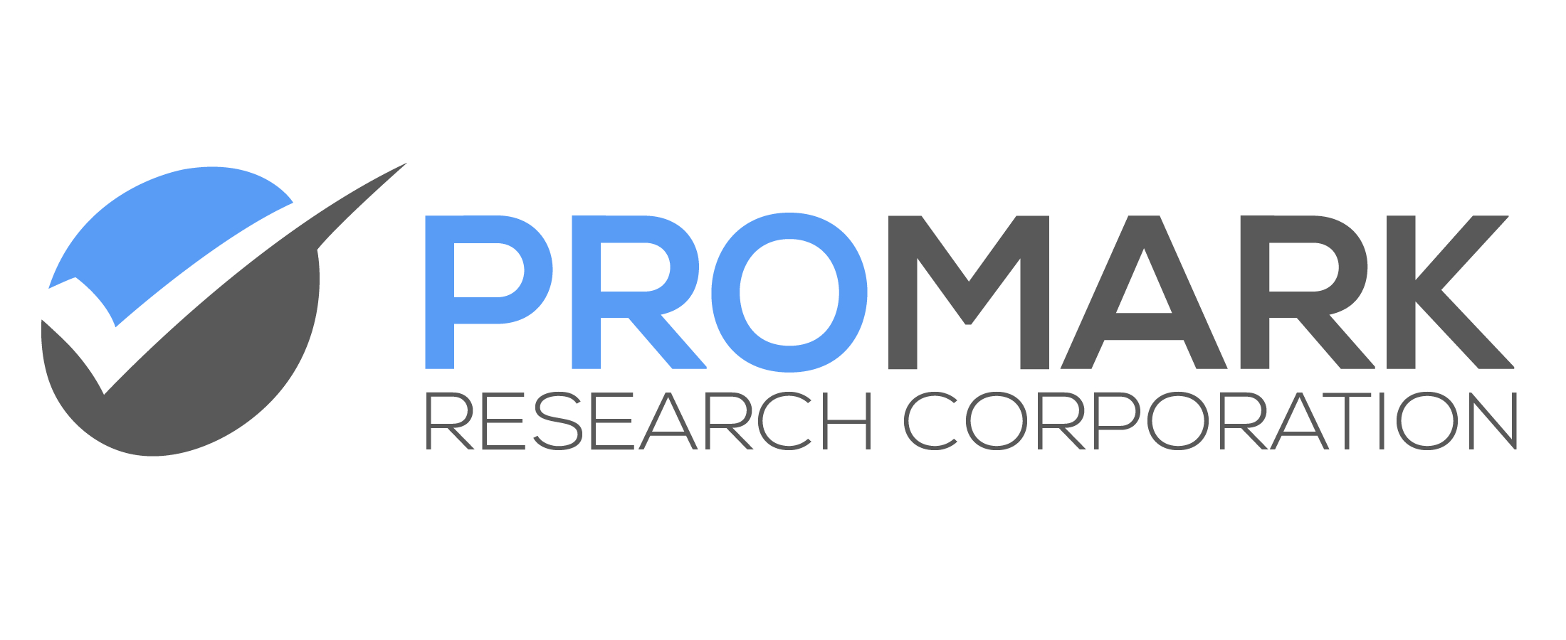 Promark Research
