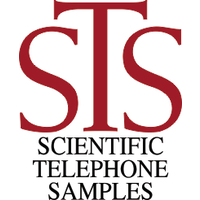 Scientific Telephone Samples