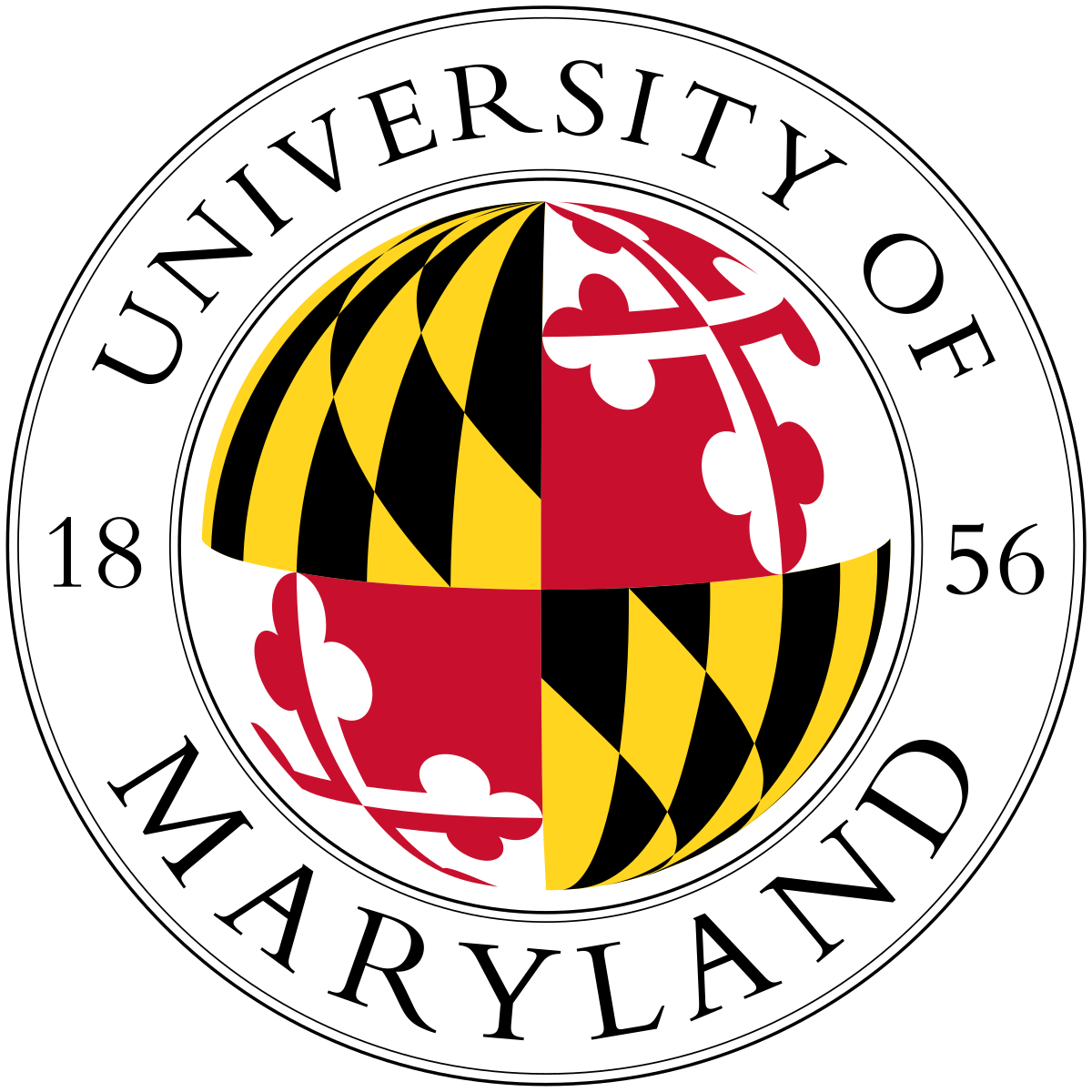 University of Maryland, Joint Program in Survey Methodology