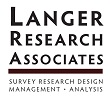 Langer Research