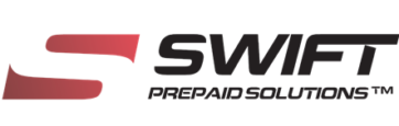 Swift Prepaid Solutions