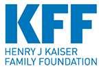 Kaiser Family Foundation Public Opinion and Survey Research Group