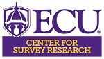 East Carolina University's Center for Survey Research
