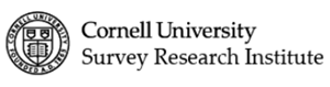 Cornell University's Survey Research Institute