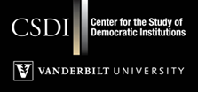 Vanderbilt University's Center for the Study of Democratic Institutions