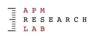 APM Research Lab