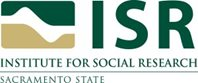 Institute for Social Research and Public Health Survey Research Program at Sacramento State University