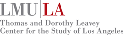 Center for the Study of Los Angeles at Loyola Marymount University