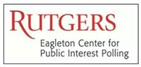 Rutgers University Eagleton Center for Public Interest Polling